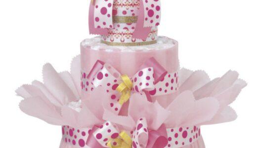 【女の子】出産祝いにおすすめ!女の子用ベビーグッズ・ギフト特集