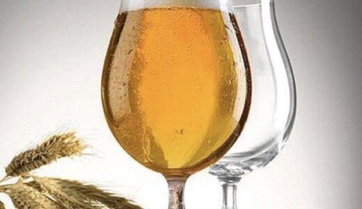 【ビールグラス】夏の贈り物におすすめ!ビールを美味しくするグラスのギフト